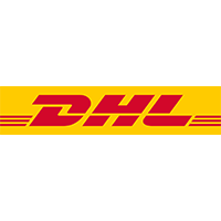 customer-engagement-dhl-logo