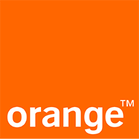 customer-engagement-orange-logo